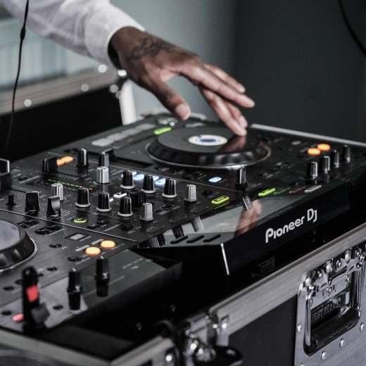 Digital DJ Pool   The MP3 music pool for DJs